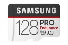 """החל מ 9.87$\34 ש""""ח (משלוח חינם בהגעה לסכום כולל של 49$ ומעלה) ל Samsung Pro Endurance – כרטיס הזכרון העמיד הטוב בעולם במבחר גדלים לבחירה!!"""