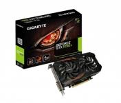 """רק 164$\595 ש""""ח מחיר סופי כולל הכל עד דלת הבית לכרטיס המסך המעולה Gigabyte Geforce GTX 1050 Ti OC 4GB!! בארץ המחיר שלו מתחיל ב 870 ש""""ח!!"""