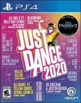 """רק 19.99$\70 ש""""ח (משלוח חינם בהגעה לסכום כולל של 49$ ומעלה) למשחק הכי כיפי – Just Dance 2020!! בארץ המחיר שלו כמעט כפול!!"""
