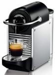 """רק 99.99 יורו\405 ש""""ח מחיר סופי כולל הכל עד דלת הבית למכונת הקפה הנהדרת של נספרסוNespresso Pixie!! הארץ המחיר שלה מתחיל ב 555 ש""""ח!!"""