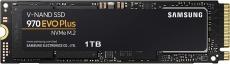 """רק 690 ש""""ח מחיר סופי כולל הכל עד דלת הבית לכונן קשיח Samsung 970 EVO Plus 1TB SSD!! בארץ המחיר שלו 960 ש""""ח!!"""