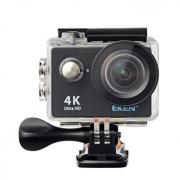 רק 31.99$ למצלמת האקשןEKEN H9!! תמורה מעולה לכסף!!