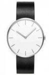 רק 16$ לשעון היד האלגנטי של שיאומי Xiaomi TwentySeventeen Analog Quartz!!