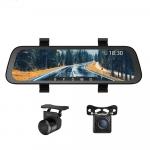 רק 53.8$ עם הקופון BGCAR70mai למצלמת הרכב משולבת מראה מבית שיאומי – הדגם החדש והמשופר עם מסך ענק!!