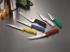 דיל מקומי: חגיגת סכיני Victorinox ב KSP – המחירים הזולים בעולם!!