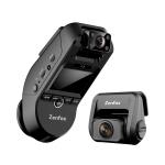 """החל מ 164.99$\540 ש""""ח מחיר סופי כולל המשלוח וביטוח המס עם הקופון BGa6b25c למצלמת הרכב עם 2/3 מצלמות המדהימה Zenfox T3 2K!!"""