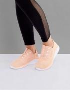 """רק 41 פאונד\190 ש""""ח עם הקופוןGOGETIT לנעלי ריצה אסיקס Fuzetora לנשים!!"""