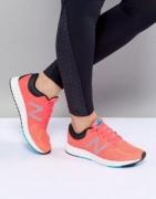 """רק 40 פאונד\185 ש""""ח עם הקופון GOGETIT לנעלי ריצה\אימון יפהפיות לנשים שלNew Balance!!"""
