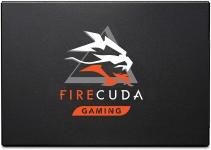 """רק 234.8$\800 ש""""ח מחיר סופי כולל הכל עד דלת הבית לכונן SSD פנימי Seagate FireCuda 120 בנפח 1TB לגיימינג!!"""