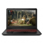 """רק 886$\3160 ש""""ח מחיר סופי כולל הכל עד דלת הבית למחשב הגיימינג הנהדר ASUS TUF Gaming Laptop FX504!! בארץ המחיר שלו מתחיל ב 3903 ש""""ח!!"""