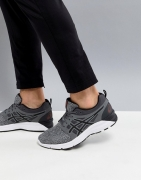 """רק 33 פאונד\150 ש""""ח עם הקופוןGOGETITלנעלי ריצה Asics Running gel torrance אסיקס ג'ל לגברים!!"""