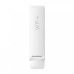 רק 16.28$ ל 3 יחידות של מאריך הטווח וואיפי המעולהXiaomi Mi 300Mbps WiFi Amplifier 2!!