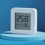 רק 5.99$ עם הקופון BGNMi2 לשעון החכם החדש מבית שיאומי במבצע השקה!!