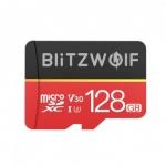 רק 15.77$ עם הקופון BGBW1732 לכרטיס הזכרון החדש מבית בליצוולף BlitzWolf BW-TF1 128GB במבצע השקה!!