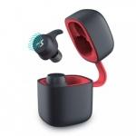 רק 50.99$ עם הקופון BGSmartG1 לדור החדש והמשופר של האוזניות האלחוטיות המדהימות – Havit G1 Pro!!