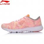 רק 12.54$ לנעלי ספורט לנשים מבית המותג המעולה לי נינג Li-Ning במגוון צבעים ומידות לבחירה!!