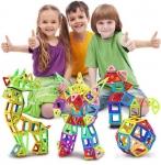 החל מ 20.9$ ללגו מגנטים מפתח חשיבה לילדים הזוכה לאלפי הזמנות וביקורות מעולות!!