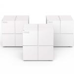 """רק 111$\360 ש""""ח עם הקופון ALIAN11 ל 3 יחידות של מערכת ה MESH הכי מבוקשת והכי משתלמת ברשת – Tenda MW6!! בארץ המחיר שלה 780 ש""""ח!!"""