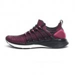 רק 42.99$ עם הקופון BGMJ3TR לנעלי הספורט\ריצה החדשות מבית שיאומי Xiaomi Mijia Sneakers 3 במגוון צבעים לבחירה במבצע השקה!!