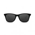 רק 18.69$ עם הקופון 77401e למשקפי השמש החדשים של שיאומי במבצע השקה!!