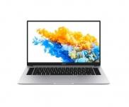 """רק 1261$\4290 ש""""ח מחיר סופי כולל המשלוח וביטוח המס עם הקופון BGHWM7CX ללפטופ הגיימינג העוצמתי החדש מבית וואווי HUAWEI Honor MagicBook Pro 2020!!"""