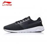 רק 14.5$ לנעלי ספורט לגבר מבית המותג המעולה לי נינג Li-Ning במגוון צבעים ומידות לבחירה!!