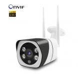 רק 25.99$ עם הקופון BGXVV248 למצלמת האבטחה המסתובבת החיצונית הנהדרת מבית שיאומי Xiaovv Q10!!