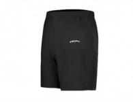 רק 16.99$ עם הקופון BGXiaomiShorts5 למכנסי הספורט החדשים של שיאומי במבצע השקה!!