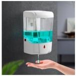 רק 15.99$ עם הקופון הבלעדי BGsmartbuy7 לדיספנסר הסבון בעל המיכל הענקי החדש מבית שיאומי – Xiaowei X9!!