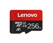 החל מ 7.45$ עם הקופון BGKZDLNV לכרטיסי זכרון של לנובו Lenovo במגוון נפחים לבחירה – מחירים מצחיקים במבצע השקה!!
