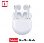רק 68$ עם הקופון BGbef61d לאוזניות האלחוטיות המעולות מבית וואן פלוס OnePlus Buds!!