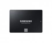 """רק 73$\260 ש""""ח לכונן SSD החדש של סמסונג!! בארץ המחיר שלו מתחיל ב 410 ש""""ח!!"""