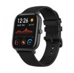 רק 21.9$ עם הקופון TOBBALINK לשעון הספורט החכם החדש הנהדר מבית שיאומי Xiaomi Haylou LS01 בגרסה הגלובלית!!