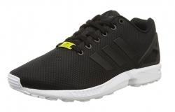 """רק 240 ש""""ח מחיר סופי כולל הכל עד דלת הבית לנעלי היוניסקס המעולות Adidas ZX Flux!! בארץ המחיר שלהן 400 ש""""ח!!"""
