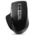 """רק 23.9$\80 ש""""ח לעכבר הלייזר האלחוטי הארגונומי המומלץ בדגם החדש והמשודרג – Rapoo MT750S – העכבר שלדעת רבים נחשב העכבר המשתלם בעולם!!"""