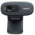 """רק 24.99$\84 ש""""ח למצלמת הרשת הנהדרת מבית לוג'יטק Logitech C270 HD!! בארץ המחיר שלה 300 ש""""ח!!"""