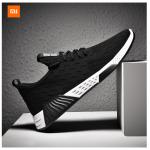 רק 14.49$ לנעלי הריצה החדשות של שיאומי Xiaomi Mijia Youpin במגוון מידות וצבעים לבחירה!!