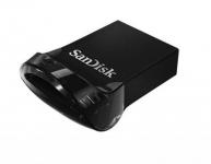 """רק 38$\135 ש""""ח מחיר סופי כולל הכל עד דלת הבית לדיסק און קי המעולה SanDisk 256GB Ultra Fit!! בארץ המחיר שלו מתחיל ב 215 ש""""ח!!"""