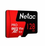 רק 9.99$ לכרטיס הזכרון העמיד והמהיר Netac P500 PRO 128GB!!