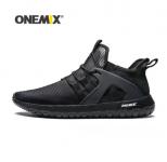 רק 27.9$ לנעלי הריצה הסופר משתלמות מבית ONEMIX במגוון צבעים לבחירה!!