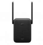רק 23.59$ עם הקופון BG465a29 למאריך הטווח וואיפי החדש מבית שיאומי Xiaomi Mi RA75 AC1200 במבצע השקה!!