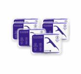 רק 8.55$ עם הקופון BGIL855 ל 300 יחידות של קיסמי השיניים המעולים מבית שיאומי!!