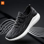 רק 12$ לנעלי הריצה החדשות של שיאומי Xiaomi Mijia Youpin במגוון מידות וצבעים לבחירה במבצע השקה!!