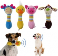 רק 1.49$ לצעצוע מגניב לכלב!!