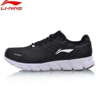 רק 27$ לנעלי הספורט המצוינות של המותג המעולהLi-Ning!!