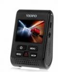רק 62.99$ עם הקופון Cardvr30 למצלמת הרכב הכי טובה ומומלצת – VIOFO A119S V2 – כולל ה GPS!!