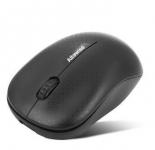 רק 3.99$ לעכבר האלחוטי Alfawise WM01!! מחיר מתנה!!