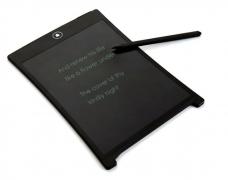 רק 4.7$ עם הקופון ACDLTOY1 לטאבלט לציור\כתיבה 8.5 אינץ!!
