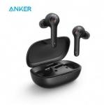 """רק 43.5$\150 ש""""ח עם הקופון ANKLIFE13 לאוזניות האלחוטיות המעולות מבית אנקר Anker Soundcore Life P2 שנבחרו כ Amazon Choice!!"""