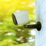 רק 47.99$ עם הקופון GBHS061118 למצלמת האבטחה האלחוטית החדשה מבית Alfawise במבצע השקה!!